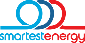 SmartestEnergy logo