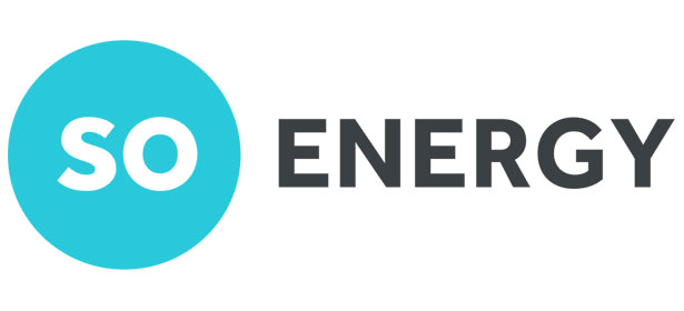 So Energy