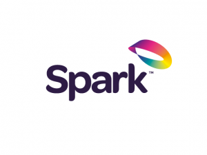 Spark Energy unbiased review: How do they compare?