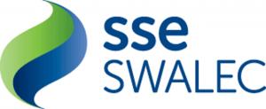 SSE Swalec