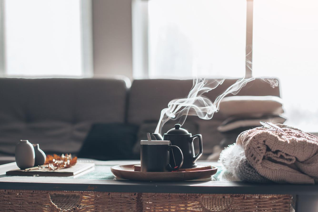 Underfloor Heating Guide: Pros, Cons & Costs
