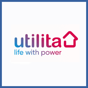Utilita unbiased review: How do they compare?