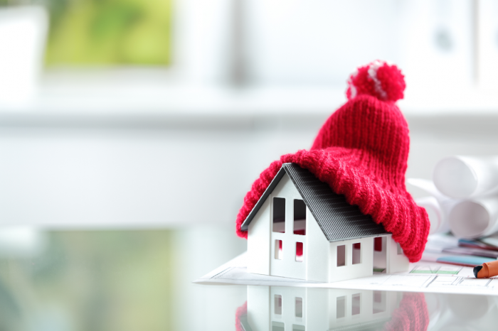 What is The Government's Warm Home Discount Scheme (WHD)?