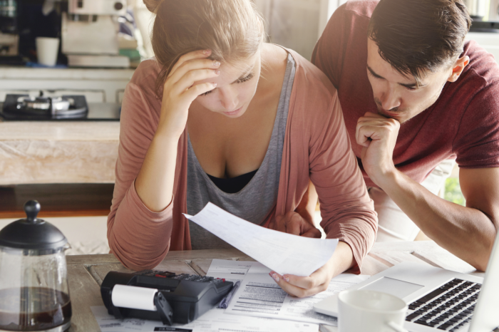 Energy Debt Guide: Can you change energy supplier if you're in debt?