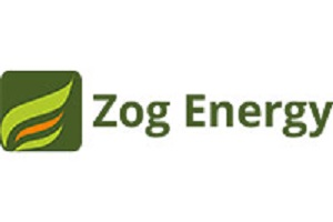 Zog Energy unbiased review: How do they compare?