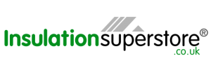 Insulation Superstore logo