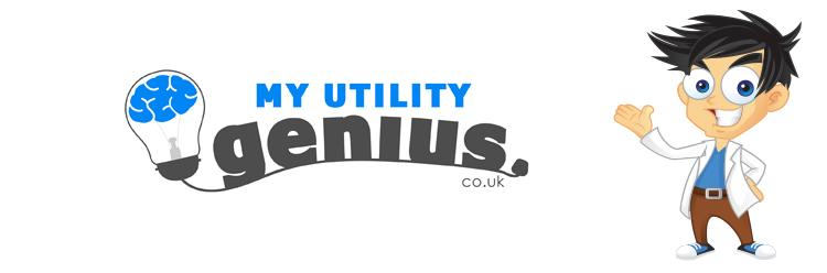 My Utility Genius