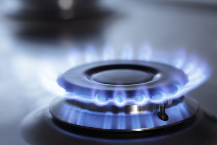 Wholesale Business Gas Price Guide